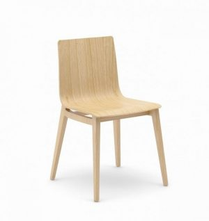 Infiniti Emma Chair