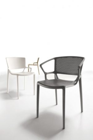 Infiniti Fiorellina Chair