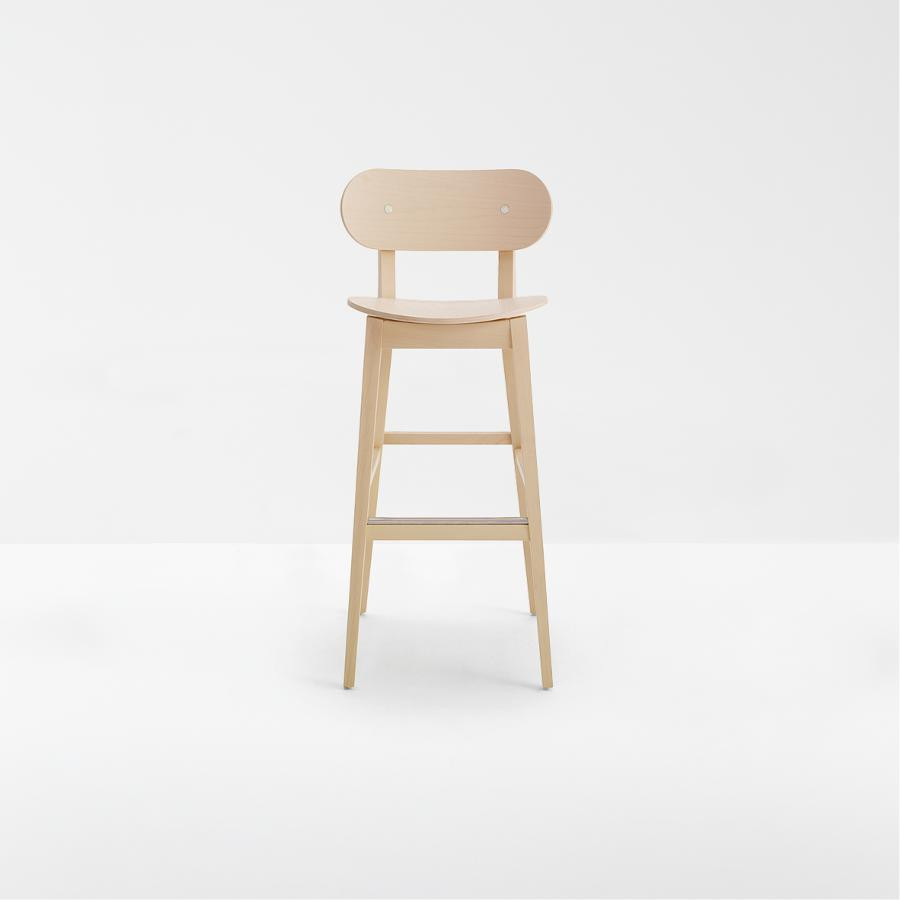 Billiani Gradisca Stool/Bar Stool (623, 625, 626, 628)