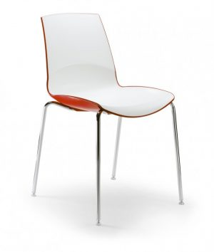 Infiniti Now Chair