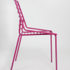 Gaber Link Outdoor Chair