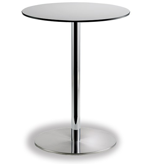 Area Declic Voila Round Dining Table