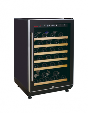 Wine Cooler WL150F (50-60 BOT)