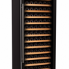 Wine Cooler WL450F (178-220 BOT) with optimised cooling system