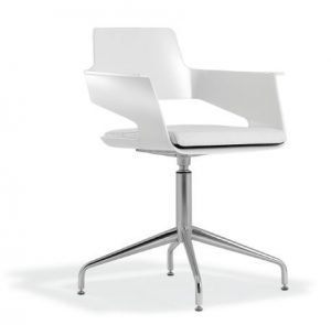 Area Declic B32 Spider Chair